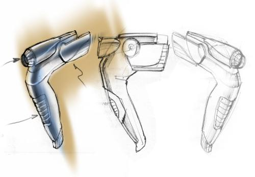 camcorder-sketch11.jpg