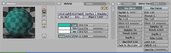 metal-shader1.jpg