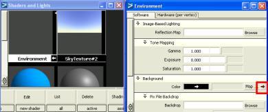 metal-shader11.jpg