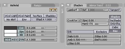 metal-shader2.jpg