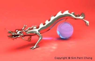 dragon-dof.jpg