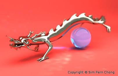 dragon-dof1.jpg