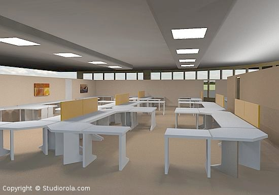 office-rendering11.jpg