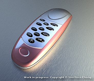 phone-eo-wip.jpg