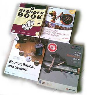 booksss1.jpg
