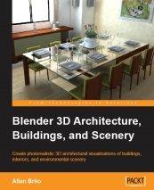 blender-book.jpg