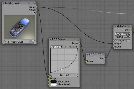 glow-node1.jpg