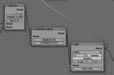 glow-node2.jpg