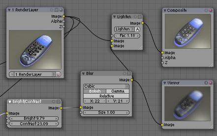 glow-node3a.jpg