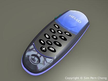 noglow-phone.jpg