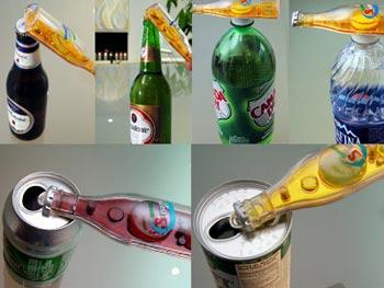 bottle-opener.jpg