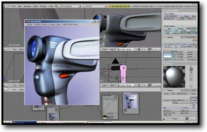 screenshot-course.jpg