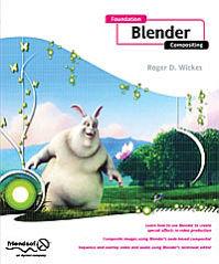 blendercompfound