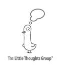 littlethoughts