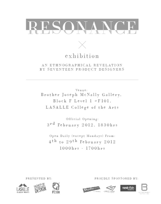 resonance-poster1