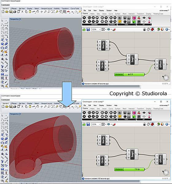 About Rhinoceros or Rhino 3D – Studio Rola